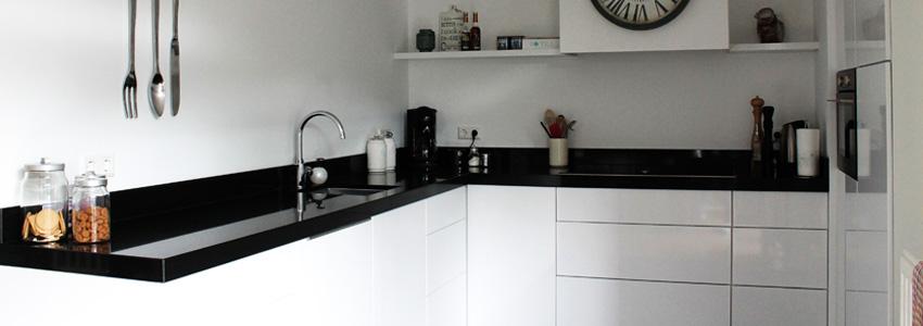 Keuken_Home-idee